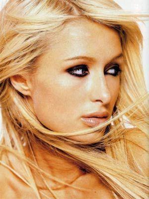 Paris Hilton - 19